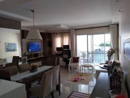 Título do anúncio: Apartamento com Sala Ampliada 2 quartos em Farolândia - Aracaju - SE