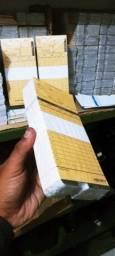 Cartões de ponto cartografico 100 unidades