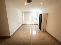 Apartamento a venda de 3 quartos, sendo 1 suíte e 2 vagas em Flamengo! Rio de Janeiro RJ