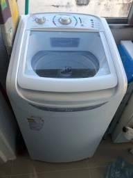Máquina de lavar 8kg | Electrolux