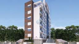 Apartamento à venda com 3 dormitórios em Cabral, Curitiba cod:PAR103