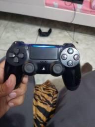 controle PS4 zeradinho original