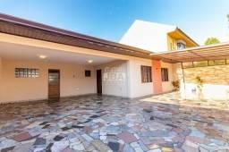 Título do anúncio: Casa à venda com 3 dormitórios em Fanny, Curitiba cod:632983630