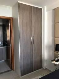 Título do anúncio: Porta de armário
