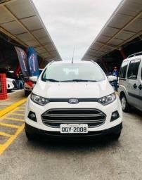 Título do anúncio: Ford Ecosport 2017