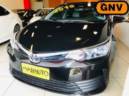 Título do anúncio: Toyota Corolla 2018 1.8 gli upper 16v flex 4p automático