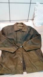 03 Jaquetas de couro