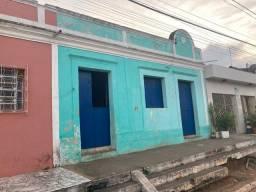 Vendo Casa em Murupe