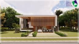 Excelente duplex de Luxo em inicio de construção no Alphaville Fortaleza