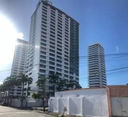 Lindo Apartamento na Parquêlandia com 203m² e 3 suítes