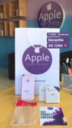 Título do anúncio: iPhone 7 somos loja