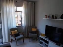 Título do anúncio: Casa de 90 metros quadrados no bairro Fonseca com 2 quartos