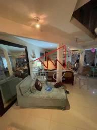 Título do anúncio: Casa à venda com 3 dormitórios em Laranjeiras, Rio de janeiro cod:LACA30043