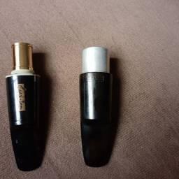 Boquilhas para sax tenor