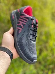 ? *Modelo:* Nike Running<br>?