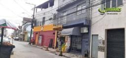 Título do anúncio: Apartamento com 2 dormitórios à venda, 180 m² por R$ 165.000,00 - Pau Miúdo - Salvador/BA