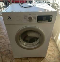 Título do anúncio: Secadora de roupas Electrolux Essentialcare