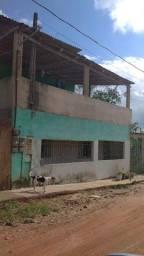 2 casas em piuma