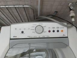 Máquina de Lavar Roupas Brastemp Ative 11 Kg