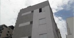 Título do anúncio: Apartamento para alugar com 2 dormitórios em Cabral, Contagem cod:2144