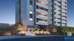 Título do anúncio: Apartamento para Venda em Bauru, Jd. Estoril, 2 dormitórios, 1 suíte, 2 banheiros, 2 vagas