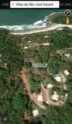 Título do anúncio: Casa com 3 dormitórios à venda, 220 m² por R$ 1.700.000,00 - Villas de São José - Itacaré/
