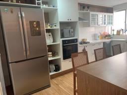 Título do anúncio: Apartamento para venda tem 110m² com 2 revertido em Closet  em Setor Bela Vista