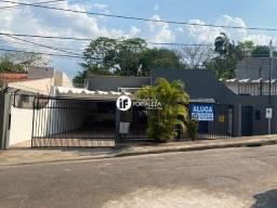 Título do anúncio: Casa Residencial para aluguel, 3 quartos, 1 suíte, 4 vagas, Jardim Europa - Rio Branco/AC