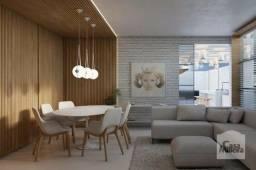 Título do anúncio: Apartamento à venda com 2 dormitórios em Anchieta, Belo horizonte cod:324751