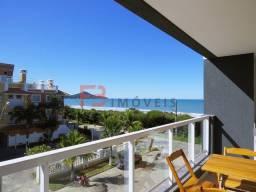 Título do anúncio: Aluguel de Temporada - Apartamento vista mar na praia de Mariscal Bombinhas