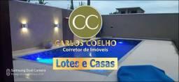 C909* Excelente casa no Condomínio Gravatá I em Unamar, Cabo Frio/RJ.