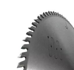 Título do anúncio: Disco De Serra Circular - Cruzada - 400mm - Z96