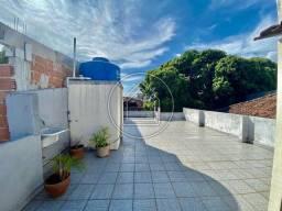 Casa à venda com 2 dormitórios em Ribeira, Rio de janeiro cod:893976