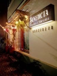 Título do anúncio: Benedicta Pizzeria