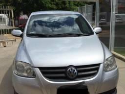 Volkswagen Fox 1.0 Financiamento Fácil
