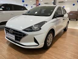 Título do anúncio: Hyundai HB20 1.0 SENSE 4P