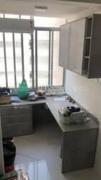 Apartamento à venda com 3 dormitórios em Copacabana, Rio de janeiro cod:CP3AP56483
