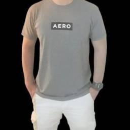 Camisas originas aéropostale