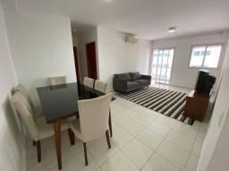 Título do anúncio: 2 dormitórios mobliado Alto Padrão- Gonzaga - Santos/SP