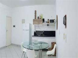 Título do anúncio: Excelente Apartamento com 48 m², sendo 1/4, 1 banheiro, em Itapuã