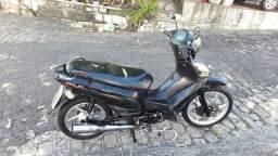 Moto Jet Shineray