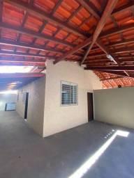 Alugo Casa em frente a UFMG