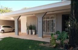 Título do anúncio: Casa alto padrão Jardim Santa Rosa
