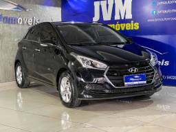 Título do anúncio: Hyundai HB20 1.6 Premium 2016 Flex Completo