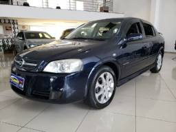 Título do anúncio: Chevrolet Astra 2.0 MPFI ELEGANCE 8V FLEX 4P MANUAL