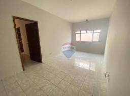 Título do anúncio: Apartamento com 3 dormitórios para alugar, 60 m² por R$ 1.300,00/mês - Vila Liberdade - Pr