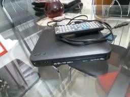 DVD AR FREE