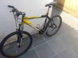 Bike merida aro 26
