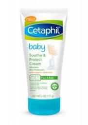 Título do anúncio: Cetaphil Baby Creme