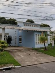 Título do anúncio: Casa em Condomínio - Chácara do Tácito